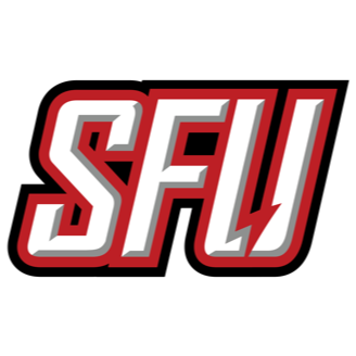 St. Francis (PA) Football logo