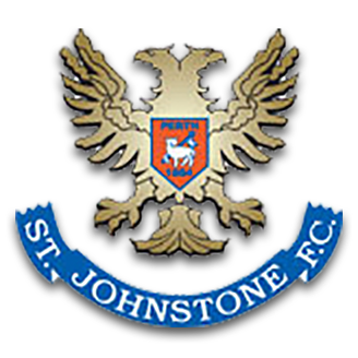 st johnstone - photo #11