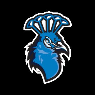 St. Peter's Basketball logo
