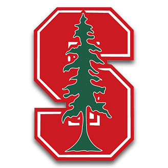 Stanford Basketball logo