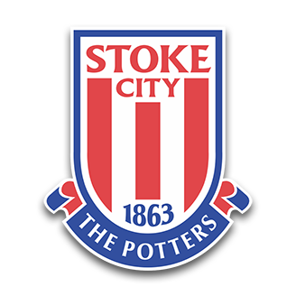 stoke city bleacher report latest news scores stats and standings