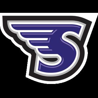 Stonehill Football logo