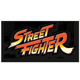 Street Fighter Bleacher Report Latest News Videos And Highlights