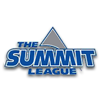 Summit League Basketball logo