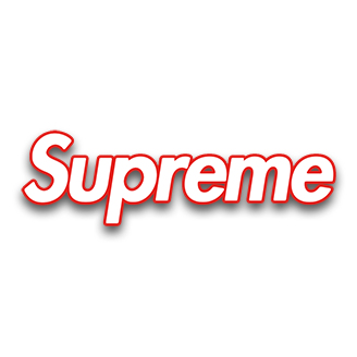 Supreme | Bleacher Report | Latest News, Videos And Highlights