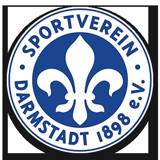 SV Darmstadt 98 logo