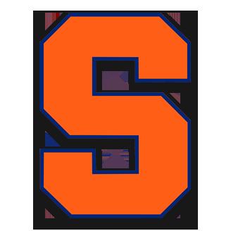 Syracuse Lacrosse logo
