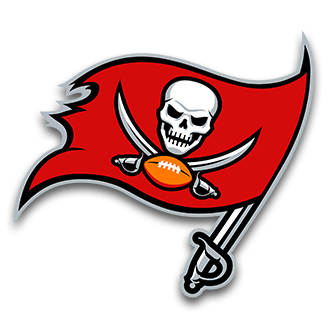 Download Tampa Bay Buccaneers