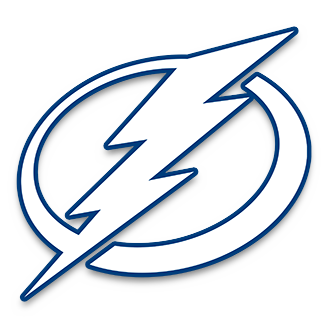 85271183 Tampa Bay Lightning | Bleacher Report | Latest News, Scores, Stats ...