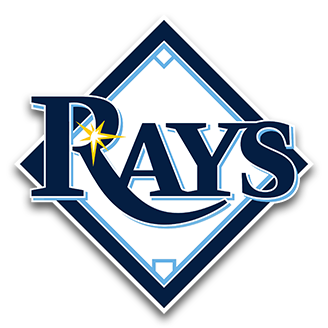 d6ae0d27 Tampa Bay Rays | Bleacher Report | Latest News, Scores, Stats and ...