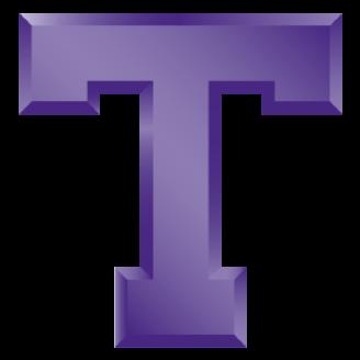 Tarleton State Football logo