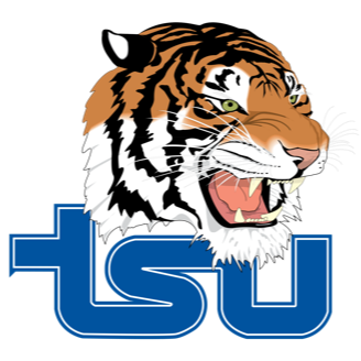 Tennessee State Football logo