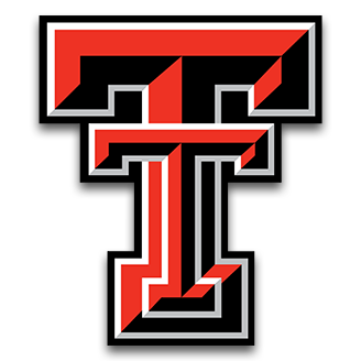 Texas Tech Basketball logo