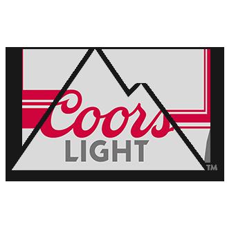 The Climb logo