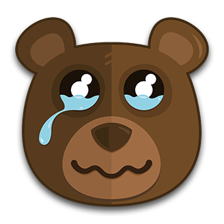 The Feels logo