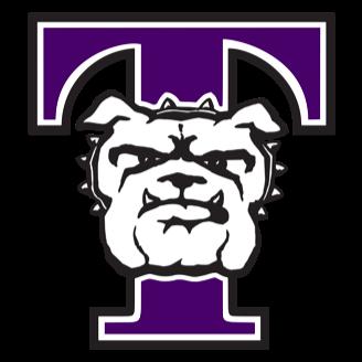 Truman State Football logo