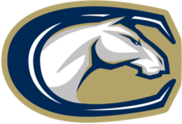 UC Davis Football logo