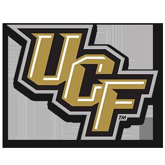 UCF Knights Football logo