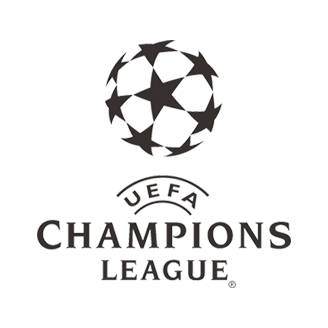 uefa champions league bleacher report latest news videos and highlights bleacher report