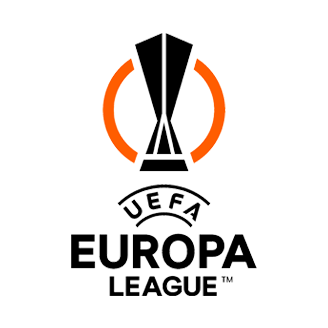 Uefa Europa League Bleacher Report Latest News Videos And Highlights