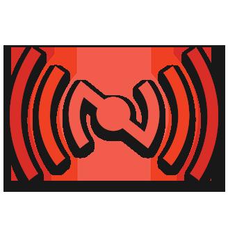 UK National logo