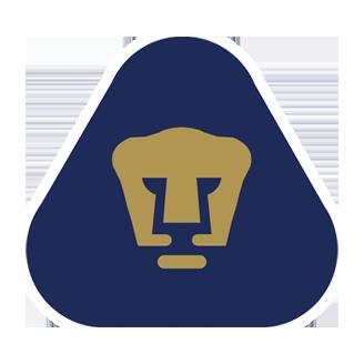Unam Pumas logo