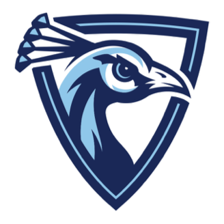 Upper Iowa Football logo
