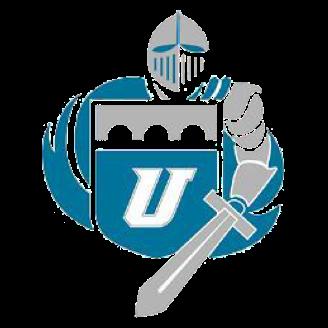 Urbana Football logo