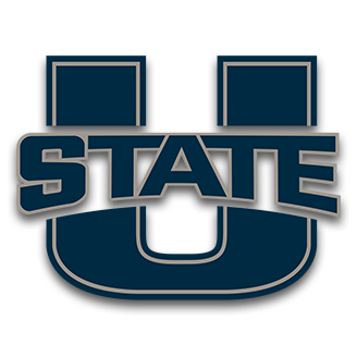 Utah State Football | Bleacher Report | Latest News, Scores, Stats and Standings