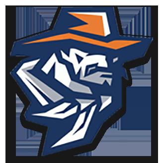 UTEP Miners Football logo
