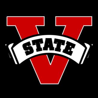 Valdosta State Football logo