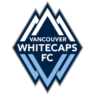 Image result for Vancouver Whitecaps logo