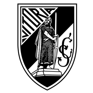 Vitoria Guimaraes logo