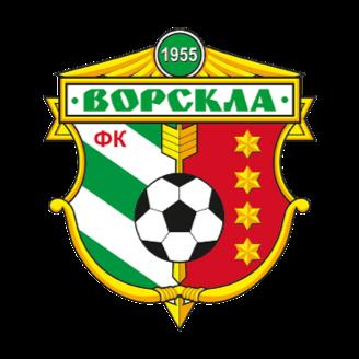 Vorskla Poltava logo