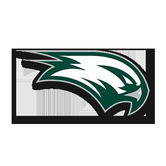 Wagner Basketball logo