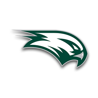 Wagner Football logo