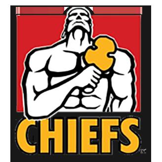 Waikato Chiefs logo