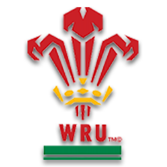 Wales Rugby logo