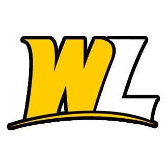 West Liberty State Football logo