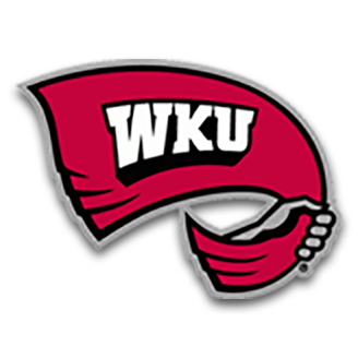 Western Kentucky Basketball logo