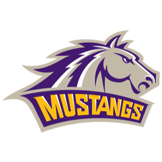 Western New Mexico Football logo