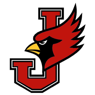 William Jewell Football logo