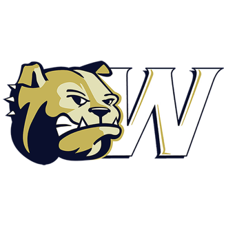 Wingate Football logo