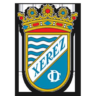 Xerez CD logo