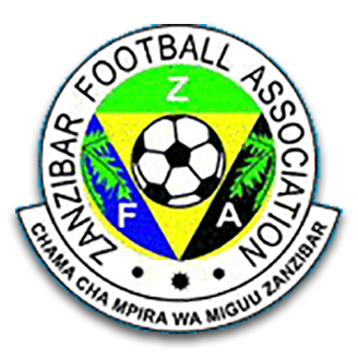 Zanzibar (National Football) logo