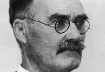 James Naismith invented basketball in 1890.