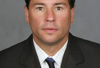 Elevated last week from assistant to head coach, Bruce Cassidy will be tasked with building upon a savory ending to the otherwise sour last two seasons of the Rob Murray administration in Providence.
