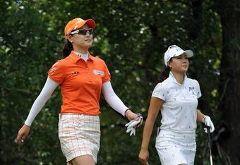So Yeon Ryu and Hee Kyung Seo