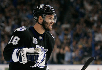 How Much Is Teddy Purcell Worth In What Has Become A Skewed Salary Structure?