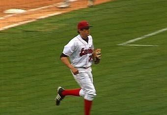 Nathan Eovaldi has a 2.94 ERA and 94 strikeouts this season.